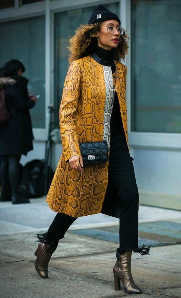 fashionable-cold-weather-winter-outfit-ideas-for-women-2013-130353-1511958489844-image.640x0c