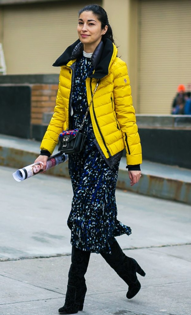 fashionable-cold-weather-winter-outfit-ideas-for-women-2013-130353-1511958498387-image.640x0c