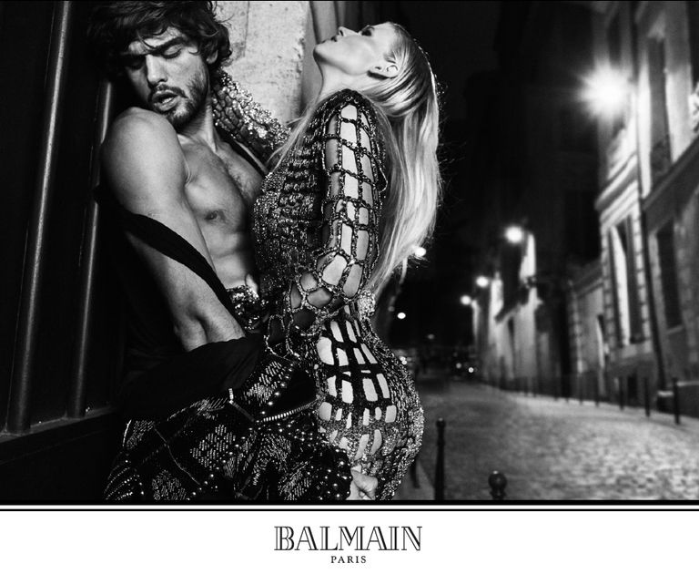 hayinstyle-balmain-fall-2017-campaign-shoot-by-olivier-rousteing-4
