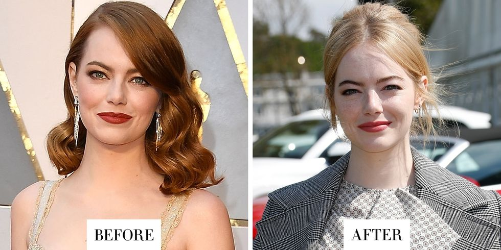 hbz-hair-transformation-emma-stone-new-1494347062