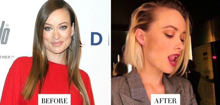 hbz-hair-transformation-olivia-wilde-1