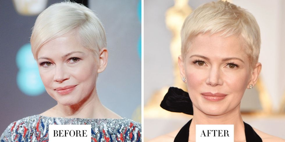 landscape-1488155955-hbz-hair-transformation-michelle-williams-2