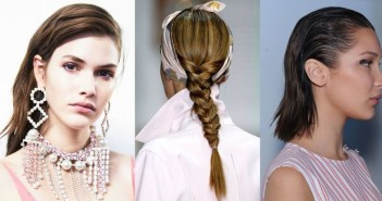 landscape-1507126407-ss18-hair-trends
