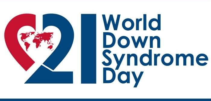 21-March-World-Down-Syndrome-Day-Card