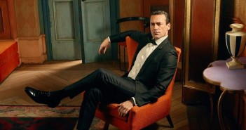 Mark-Seligers-glamorous-post-Oscar-portraits-are-back-5aa61d8c40672__880