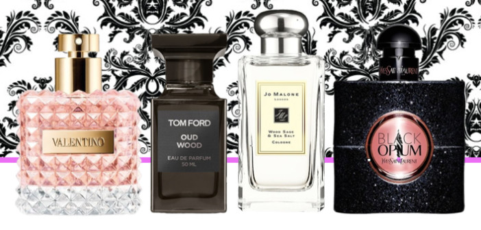 best-perfume-for-women-2017-best-smelling-fragrance-and-women-perfume-2018