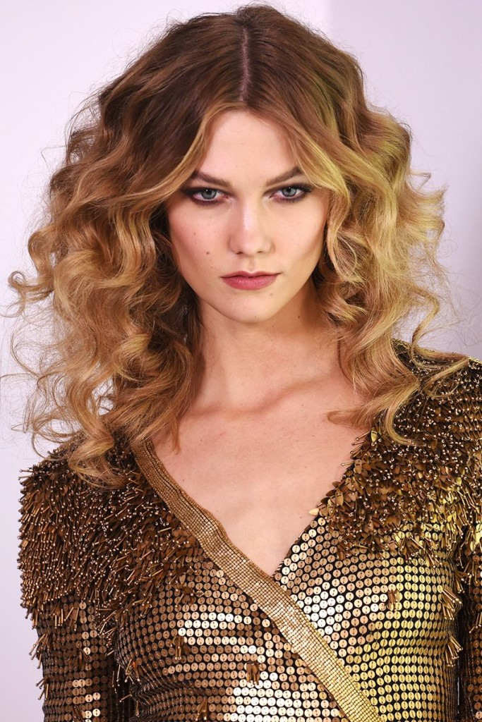 hbz-fw2016-hair-trends-texture-time-dvf-getty_1