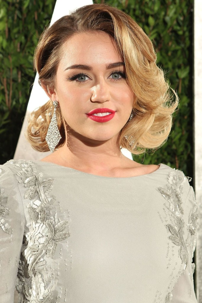 hbz-southern-beauty-miley-cyrus-gettyimages-140043219