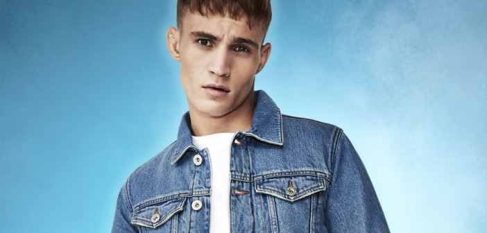 how-to-wear-jean-jacket