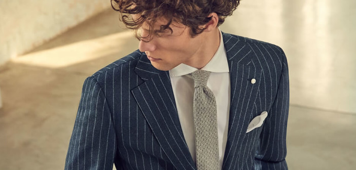 how-to-wear-pinstripe-suit2