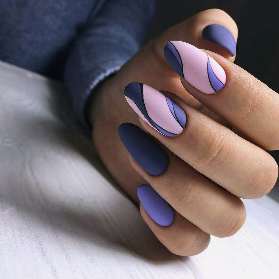 Best Spring Nail Colors 2015: 20 Nail Trends για να υποδεχτείτε τον Απρίλιο