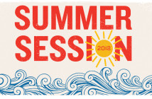 Summer-Session-Masthead-Index