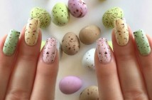 easter-nails-designs-egg-pastel-main