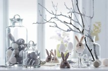 easter_ideas_1