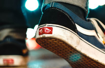 vans-kentrikh-gkelnths