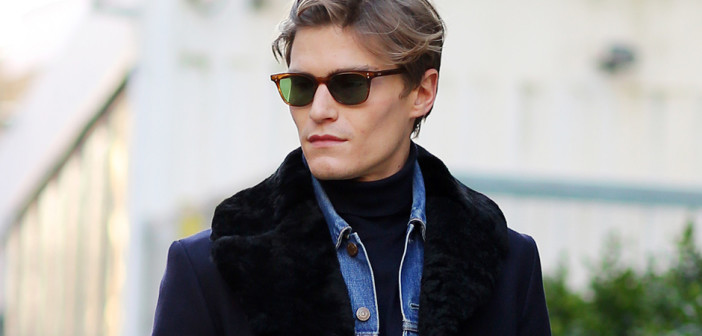 oliver-cheshire-looks-top-2