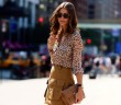 olivia-palermo-street-style-icon-leopard-dress-skirt-white-shirt-leather-34