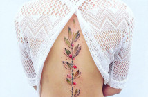 spine-tattoo-ideas-designs-26-5ac395f318475__605
