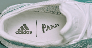 adidas-parley-for-the-oceans-ultra-boost