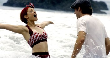 hbz-iconic-swimsuits-rachel-mcadams-the-notebook-2004-everett-collection