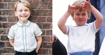 hbz-prince-george-prince-william-twinning-1532547086
