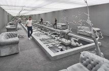 These-sculptures-by-the-Belgian-artist-give-the-impression-that-they-can-come-to-life-at-any-moment-5b62b0ce00450__880