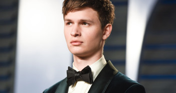 ansel-looks-top