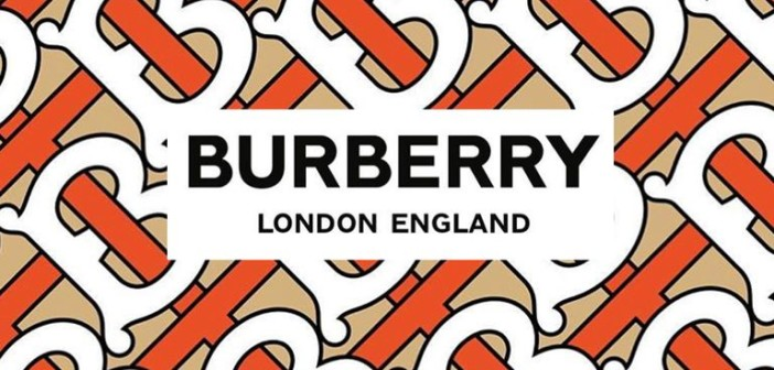 hbz-burberry-index-1533218495