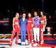 Hailey-Posed-Tommy-Hilfiger-Maggie-Jiang-Lewis-Hamilton-Winnie-Harlow