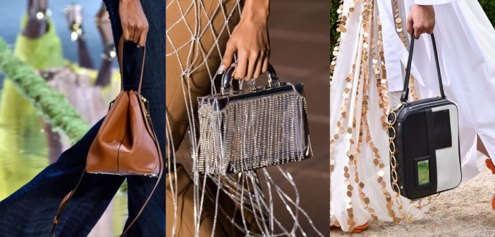 hbz-ss2019-bag-trends-index-1536604756