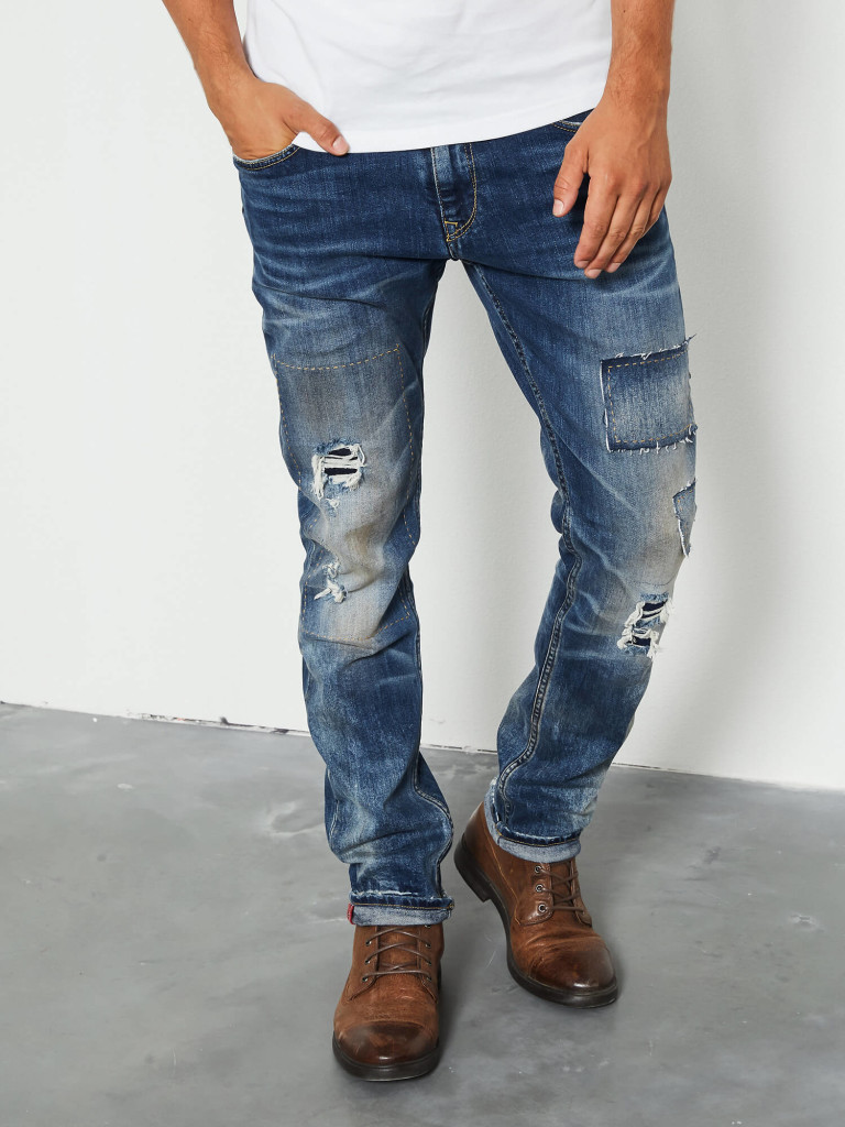 thacker-tapered-jeans_2000x2000_22153